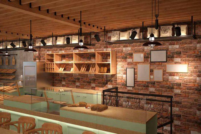 Restauranter-og-butikker