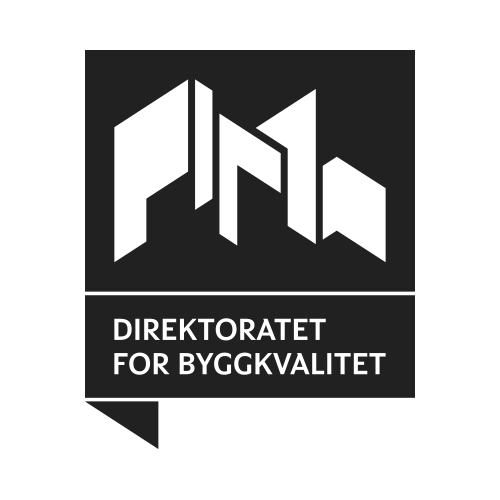 Direktoratet for byggkvalitet - Lynn Entreprenør A/S