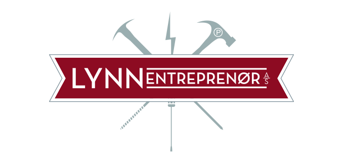 Lynn Entreprenør AS
